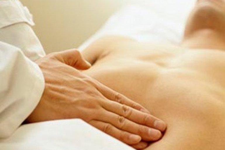 Какой врач лечит воспаление суставов рук