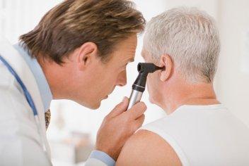 Симптомы и лечение менопаузального синдрома менопаузы на