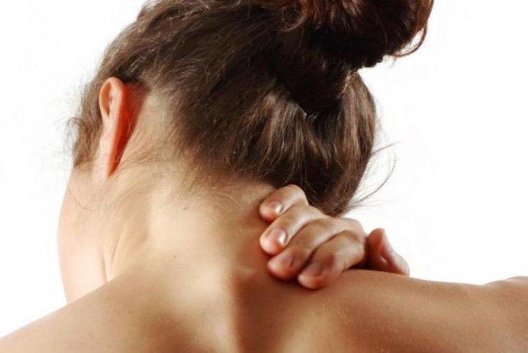 Воспаление суставов и онкология какие суставы поражаются при ревматоидном артрите