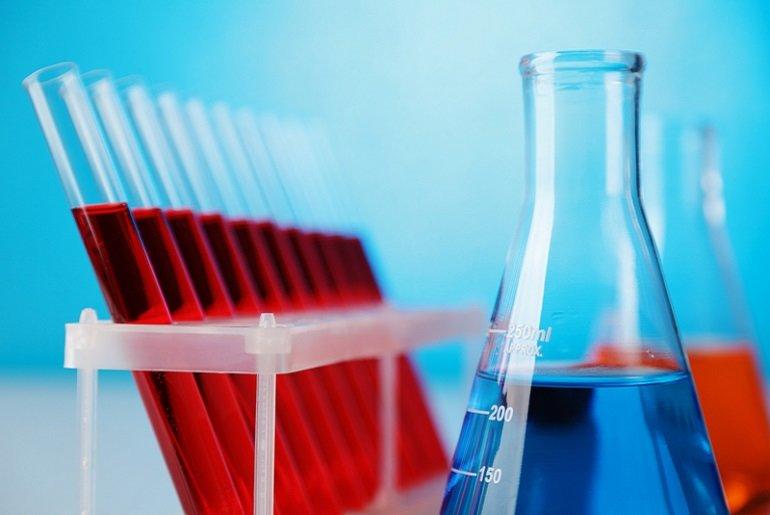 Прививка гепатит б мочить