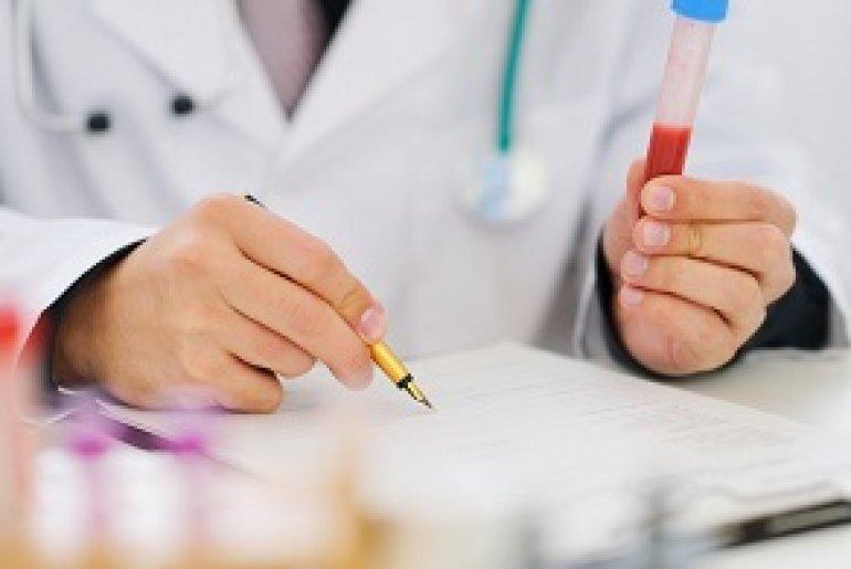 Рак желудка 4 степени с метастазами сколько живут