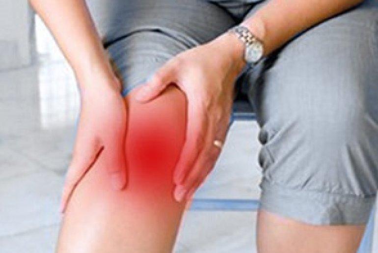 Опухоль тазобедренного сустава у детей очередь на операцию коленного сустава г чебоксары