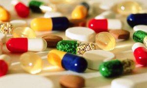 Вобэнзим отзывы при химиотерапии — LiveAcademy