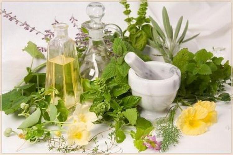 сможно ли чай мате использовать как косметическое средство
