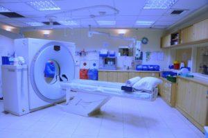 Рак яичников. Лечение