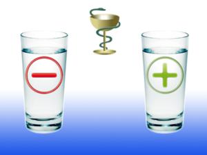 lechenie-zhivaja-mertvaja-voda