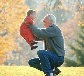 Хроническая лейкемия продолжительность жизни