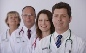 Специалисты хирурги