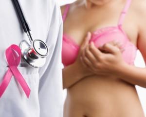 Лечение рака груди после удаления опухоли