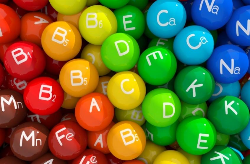 комплексное питание для похудения купить