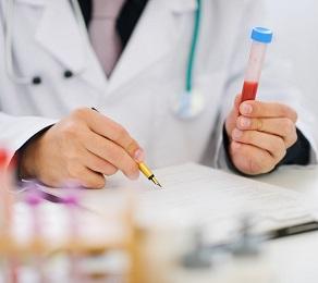 Есть ли лечение от рака 4 стадии