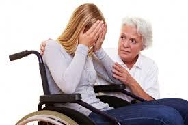 Инвалидность при раке