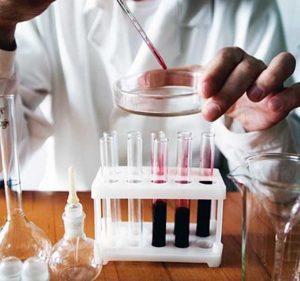 Клинический и биохимический анализ крови
