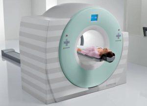 Метастазы в мозге лечение народными средствами