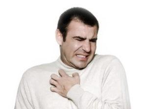 Зуд тела