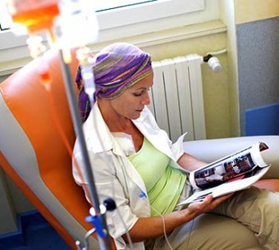 Лечение рака что такое онкология