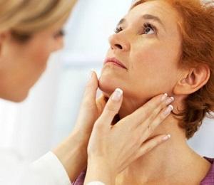 Рак молочной железы с метастазами: в кости, головной мозг, позвоночник, лимфоузлы, лечение метастатического рака груди