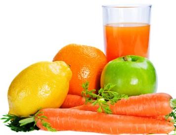 диета при резекции желудкарак