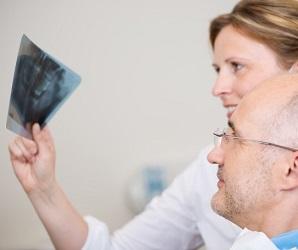 Лечение рака челюсти в Израиле: стоимость, отзывы, больницы. Рак нижней челюсти Израиль: цены, клиники, диагностика. Лечение рака верхней челюсти