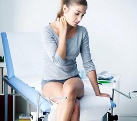Лечение рак эндометрия матки