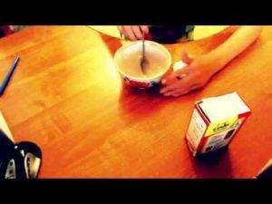 Методика избавления от рака при помощи соды
