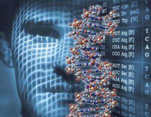 Генетическая предрасположенность к онкологическим заболеваниям