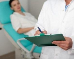 Рак мочевого методы лечения