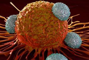 Что такое злокачественная опухоль