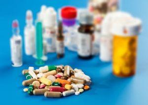 Обезболивание при онкологии в домашних условиях